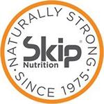 skip_pieni